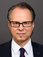 Olaf Kühle, Medienteam